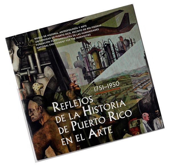 portada-de-cd-de-reflejos-historiapuerto-rico-arte-autogiro-arte-actual