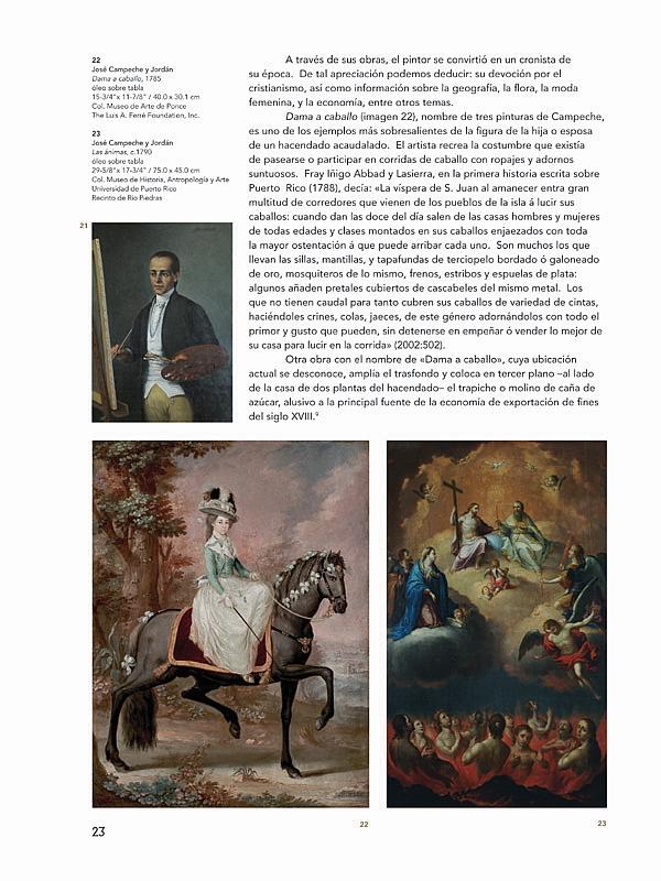 reflejos-de-la-historia-de-puerto-rico-en-el-arte-1751-catalogo-autogiro-arte-actual