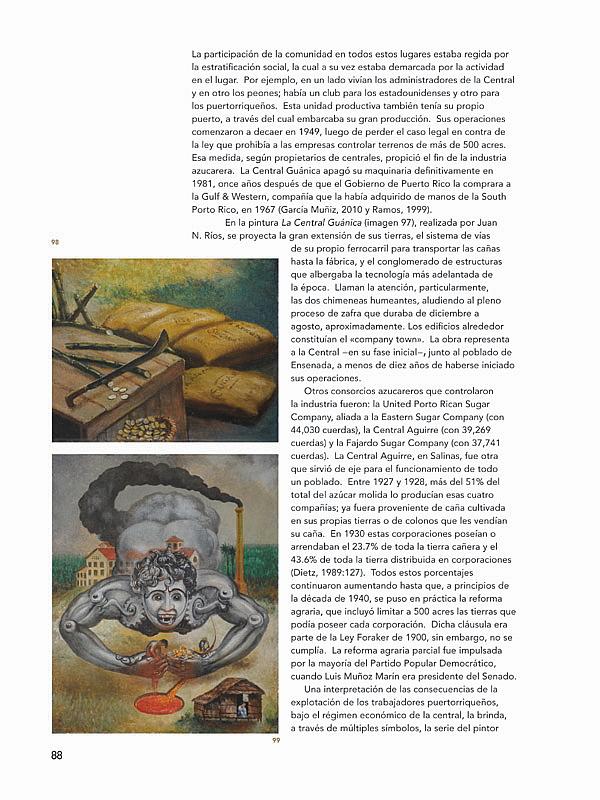 reflejos-de-la-historia-de-puerto-rico-en-el-arte-1751-catalogo2-autogiro-arte-actual