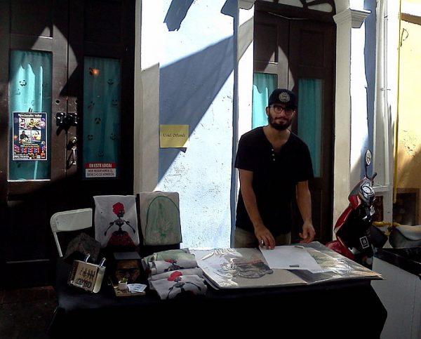 uziel-orlandi-el-mercadillo-autogiro-arte-actual