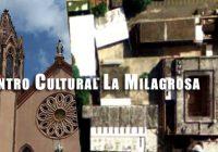 Centro Cultural La Milagrosa
