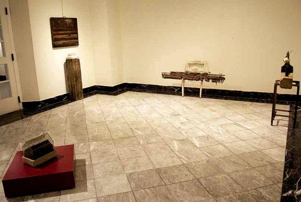 el-poema-es-la-pregunta-baquinoquio-sala-expo2-autogiro-arte-actual