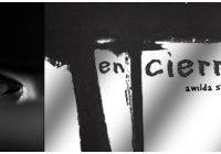 En cierro de Awilda Sterling | Sala Experimental | 27 a 30 Oct