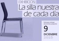 La Silla Nuestra de cada día | Diseño de Silla | Bayamón