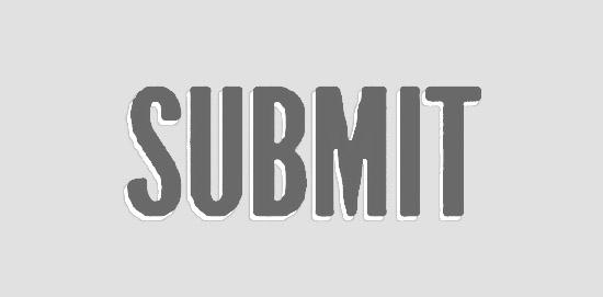 latino-film-festival-poster-submit-autogiro-arte-actual