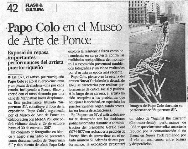 superman-51-papo-colo-museo-de-ponce-autogiro-arte-actual