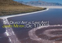 Del Object Art a Land Art | James Meyer | Dic 1 | MAP