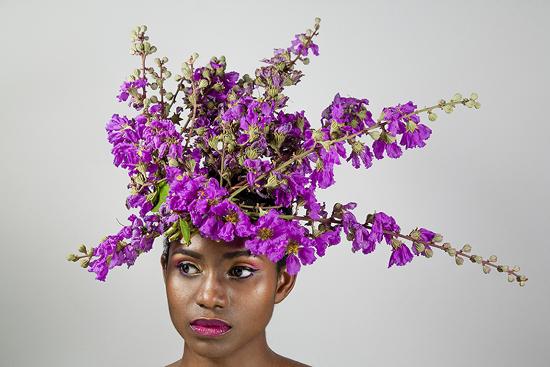 zuania-muniz-melendez-determinado-pieza-fotografia-autogiro-arte-actual