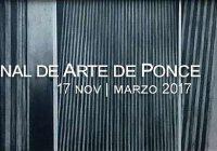 Bienal de Arte de Ponce | 15ma Edición