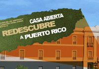 Casa Abierta | Museo de Las Américas | 19 Nov