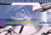 Certamen Internacional Videominuto | Plazo: abril 2017