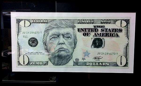 desvalorizacion-del-dolar-rafael-enrique-vela-autogiro-arte-actual