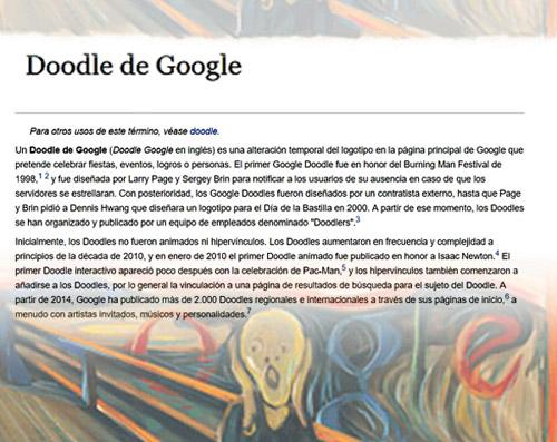 doodles-google-historia-artes-plasticas-autogiro-arte-actual
