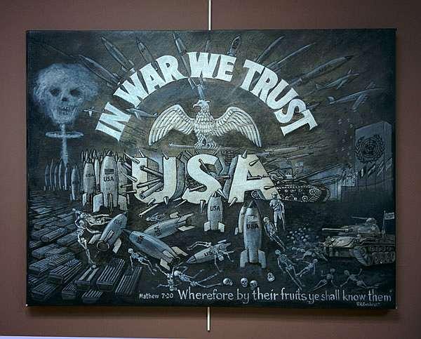 in-war-we-trust-felix-r-cordero-autogiro-arte-actual