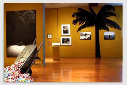 exposicion-in-situ-vista-1-autogiro-arte