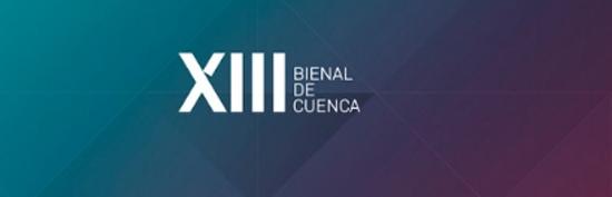Bienal de Cuenca | Autogiro Arte Actual | arte contemporáneo