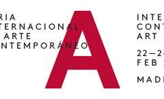 Arco Madrid 2017 |  Feria Arte Contemporáneo | Argentina