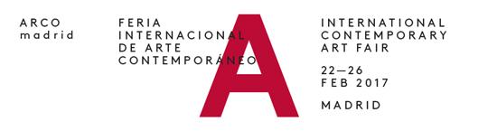 Arco Feria Madrid 2017 Arte contemporaneo | Autogiro Arte Actual
