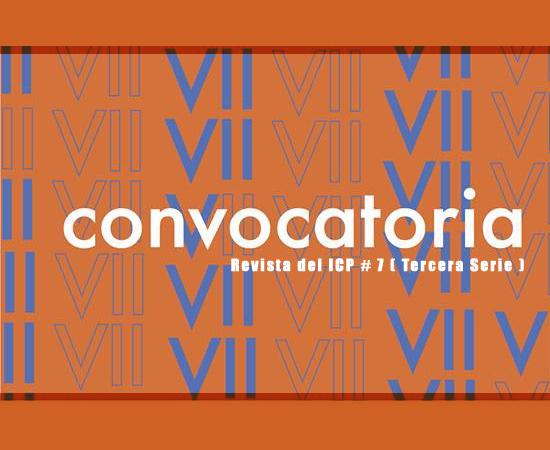 Revista del ICP | Autogiro Arte Actual | Arte contemporáneo | Puerto Rico