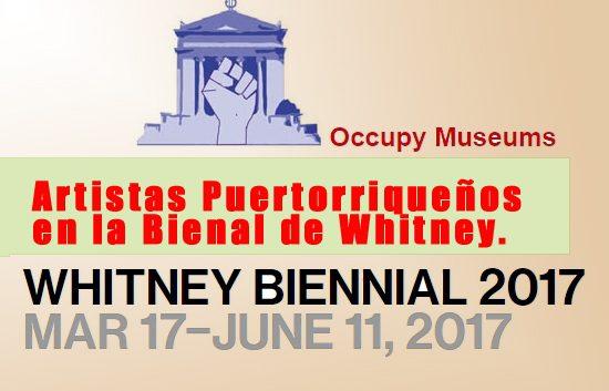 ATTACHMENT DETAILS artistas-puerto-rico-whitney | Autogiro Arte Actual