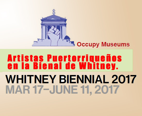 ATTACHMENT DETAILS artistas-puerto-rico-whitney | Autogiro Arte Actual