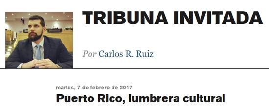 icp   carlos-r-ruiz-cortes   Autogiro Arte Actual