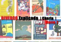 DIVEDCO Explicada  | Charla  | EAPD