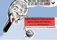 Vaya Trumpazo | Muestra Internacional | Humor | Plazo: Mayo 7