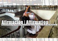 Afirmación | Affirmation | abril 15 | Peligro Amarillo