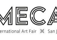 MECA Nueva Feria de Arte