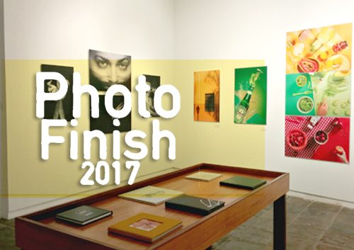 PhotoFinish | Autogiro Arte Actual | Artistas | arte en Puerto Rico | Arte Contemporáneo | Arte | Artistas Puertorriqueños | Cultura