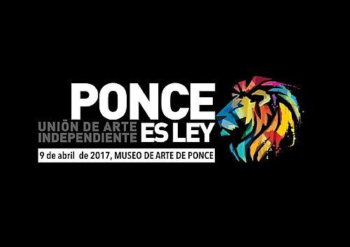 Ponce es Ley