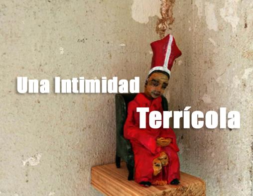 Art Lab Terricolas 2 | Autogiro Arte Actual | Artistas | arte en Puerto Rico | Arte Contemporáneo | Arte | Artistas Puertorriqueños | Cultura