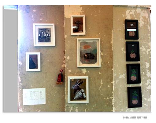 Art Lab Terricolas 2