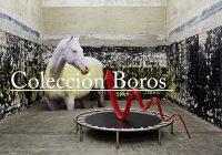 Colección Boros | Alemania | Arte Contemporáneo