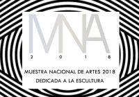 Muestra Nacional de Arte se enfoca en la Escultura