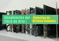 El Libro de Arte Imaginado | Museo La Casa del Libro