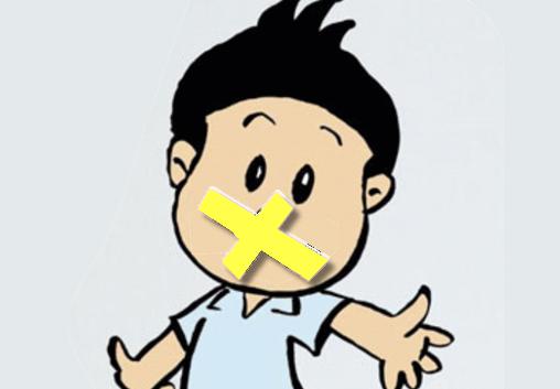 Cancelan tira de humor Pepito