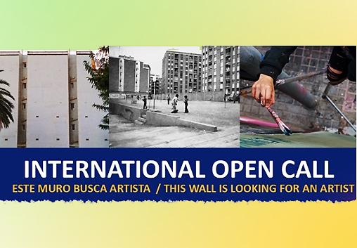 concurso-mural-espana | Autogiro Arte Actual