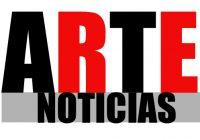 Fideicomiso del Museo de Arte de Puerto Rico | Ley 29-2017