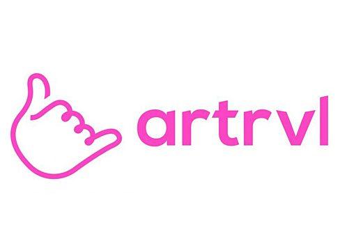 Artrvl | Autogiro Arte Actual