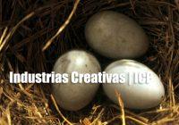 Proyecto Cultural PR | Industrias Creativas