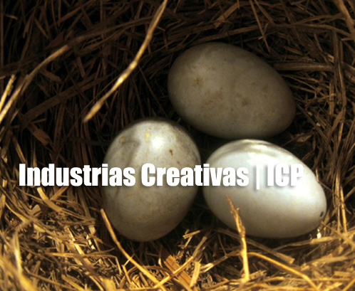 Industrias Creativas | ICP | Autogiro Arte Actual