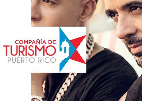 Otra errada campaña de Turismo | Puerto Rico