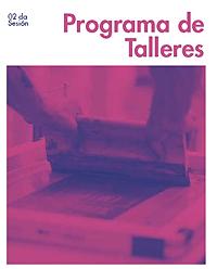 Programa-de-talleres-liga-de-arte | Autogiro Arte Actual