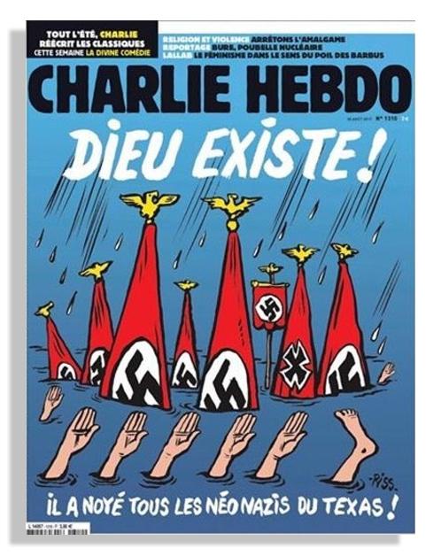 dieu-existe-charlie-hebdo-texas-harvey