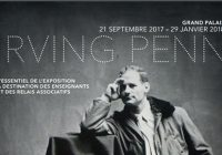 Irving Penn ante su Centenario | Fotografía
