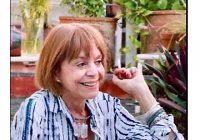Muere la Ceramista Sylvia Blanco