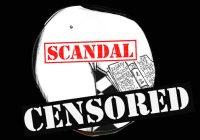 Censura y escándalo en el arte