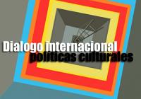 De la Política Cultural